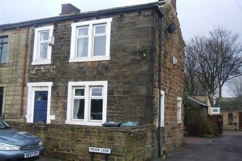 2 bedroom house to rent - 250 MOOR LANE, BIRKENSHAW, BD11 2HH