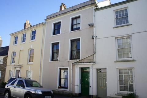 1 bedroom apartment to rent - Courtyard Flat, Penryn