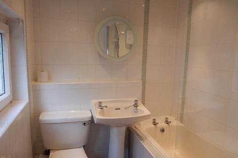 2 bedroom house to rent - Arnott Drive, Coatbridge