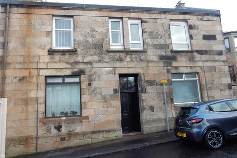 1 bedroom flat for sale - East Thornlie Street, Wishaw
