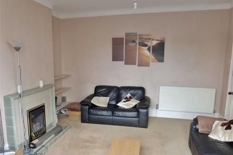 6 bedroom terraced house to rent - Buarth Road, Aberystwyth, SY23