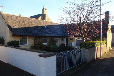 3 bedroom bungalow for sale - West High Street, Elgin