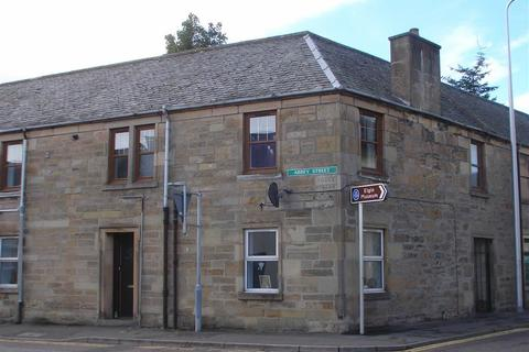 1 bedroom flat for sale - Abbey Street, Elgin