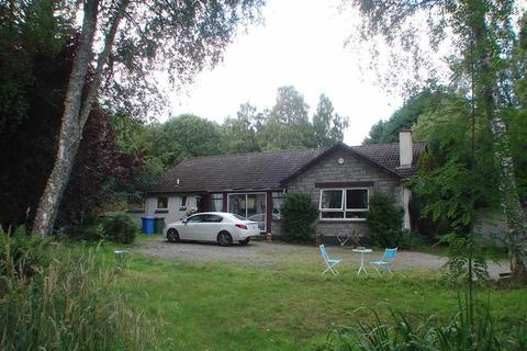 4 bedroom bungalow for sale - Cantray, Inverness