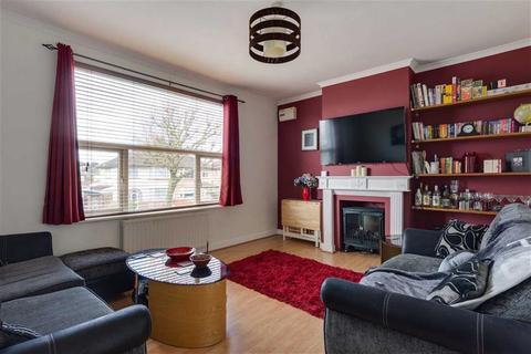 1 bedroom flat for sale - Filton Rd, Horfield