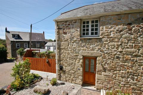 2 bedroom barn conversion to rent - Brewery Lane, Helston