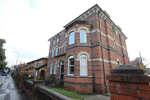 2 bedroom retirement property for sale - Tilehurst Road, Reading