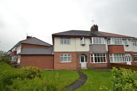 1 bedroom semi-detached house to rent - Millfield Lane, York