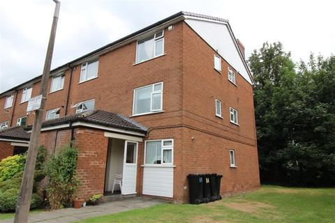 2 bedroom apartment to rent - Stanley Rod, Cheadle Hulme