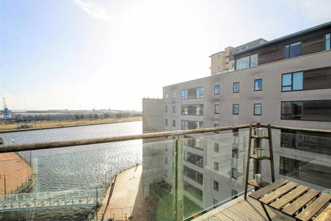2 bedroom apartment for sale - Celestia, Cardiff