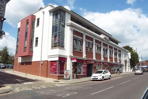 2 bedroom apartment to rent - North Lane, Headingley, Leeds