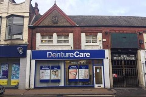 Property for sale - 57 Silver Street, Doncaster, South Yorkshire