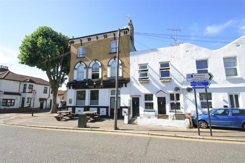 1 bedroom apartment for sale - Hamlet Road, Southend-on-Sea