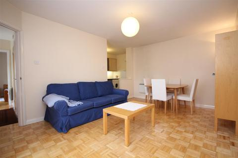 1 bedroom flat to rent - Coopers Court, Church Road, Acton, W3 8PN