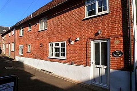 2 bedroom cottage to rent - Bell Inn Yard, Blandford