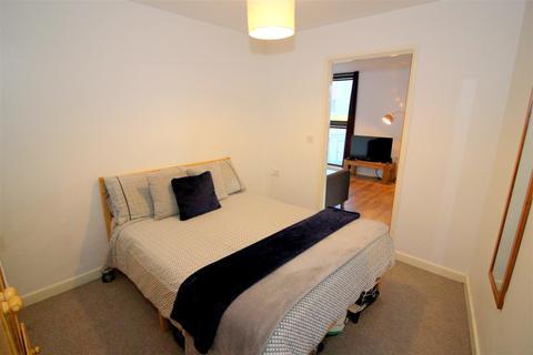 1 bedroom flat for sale - Geoffrey Watling Way, Norwich