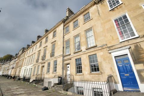 1 bedroom apartment to rent - Walcot Parade