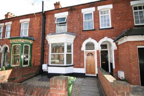 2 bedroom ground floor flat to rent - AINSLIE STREET, GRIMSBY