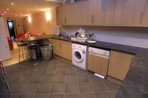 9 bedroom house to rent - Richards Street, Cathays, ( 9 Bed )