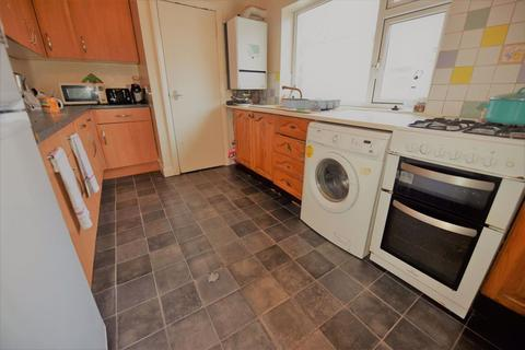 1 bedroom house share to rent - Otley Road (House Share), Leeds