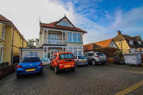 11 bedroom detached house for sale - Kings Road, Clacton-on-Sea
