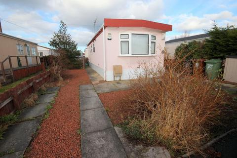 2 bedroom detached bungalow for sale - Elm Tree Park, Queen Street, Seaton Carew, Hartlepool