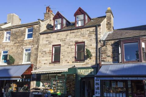 3 bedroom flat to rent - Horsemarket, Barnard Castle, Co Durham
