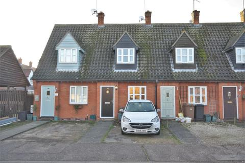 1 bedroom terraced house to rent - South Woodham Ferrers, Chelmsford