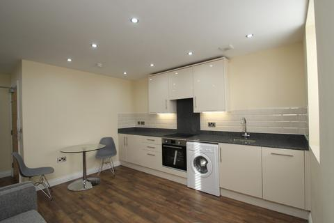 1 bedroom apartment to rent - Brunswick Court