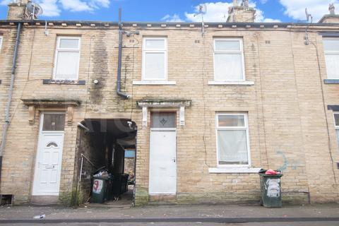 2 bedroom terraced house for sale - Watmough Street, Bradford
