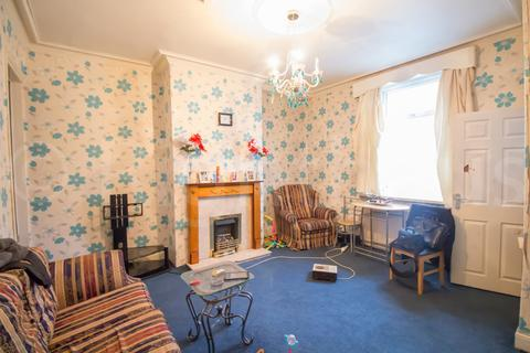 2 bedroom terraced house for sale - Watmough Street, Bradford