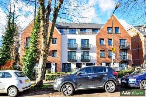 2 bedroom flat for sale - Holden Avenue, London