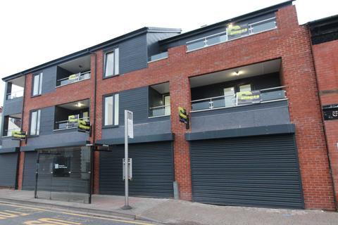 2 bedroom apartment for sale - LONDON ROAD (SK 7 Building) Hazel Grove