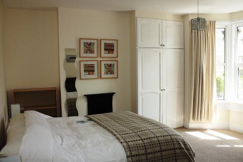 5 bedroom detached house to rent - Kipling Avenue, BA2 4RB