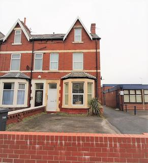 1 bedroom flat to rent - Flat 3, 11 St. Patricks Road South