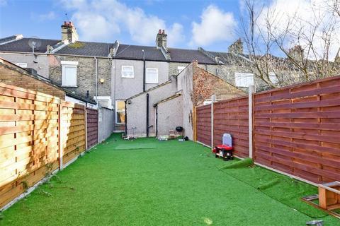 2 bedroom terraced house for sale - Wolsey Avenue, East Ham, London