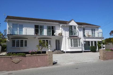 1 bedroom apartment to rent - Carbis Bay TR26
