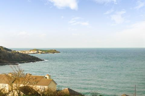 3 bedroom apartment for sale - Carbis Bay