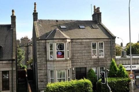 6 bedroom flat to rent - King Street, Aberdeen AB24