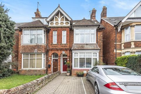 8 bedroom house for sale - Summertown, North Oxford, OX2