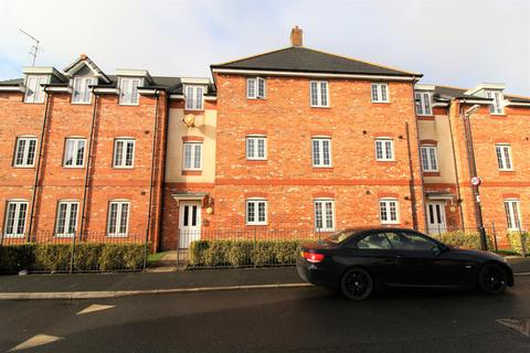 2 bedroom apartment for sale -  Wesham Park Drive,  Wesham, PR4