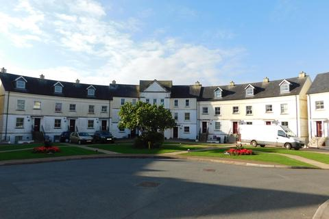 1 bedroom apartment to rent - Royffe Way, Bodmin