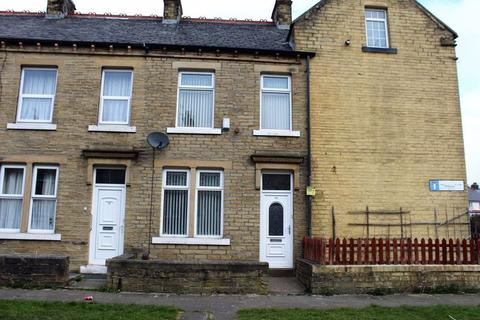 3 bedroom terraced house for sale - Lingwood Terrace, Off Squire Lane, Bradford, BD8 0BD