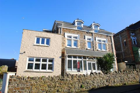10 bedroom detached house for sale - Church Road, Ilfracombe