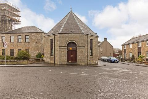 2 bedroom end of terrace house for sale - 22 Chapel Street, Kincardine, FK10 4NF