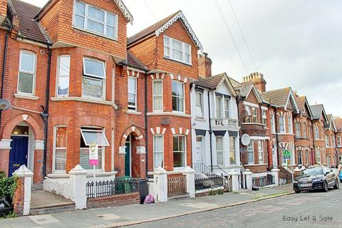 1 bedroom flat share to rent - Milward Road, Hastings, East Sussex
