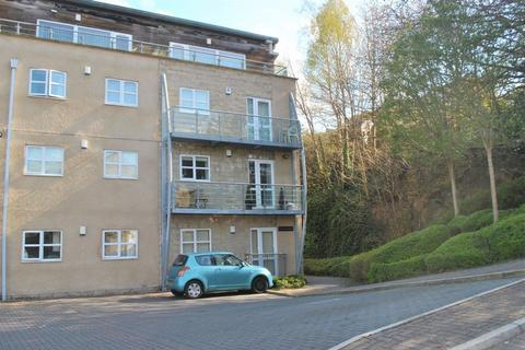 2 bedroom apartment to rent - Brackendale Court, Thackley, BD10 0AG