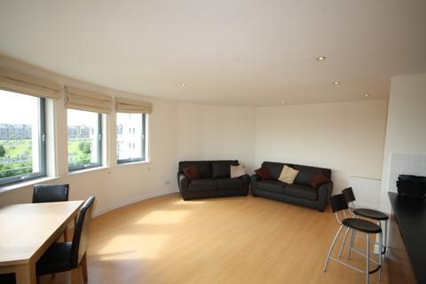 3 bedroom flat to rent - Merkland Lane, , Aberdeen, AB24 5RX