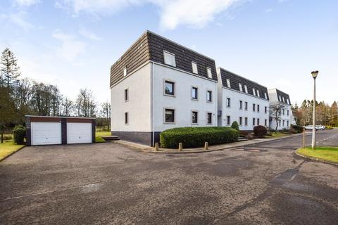 3 bedroom apartment for sale - Guthrie Court, Gleneagles Village, Auchterarder