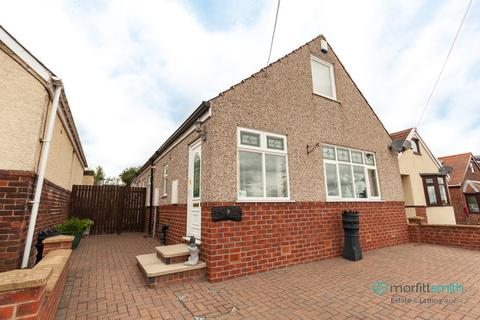 3 bedroom detached bungalow for sale - Briarfields Lane, Worrall, S35 0AA - No Chain Involved - Early Completion Available